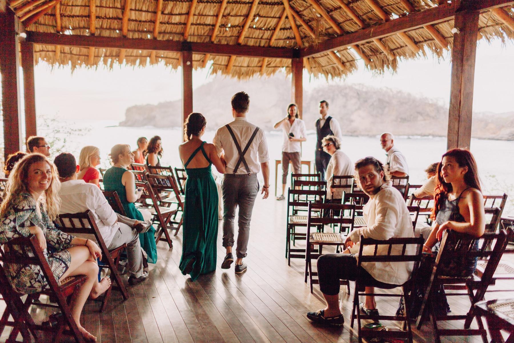 Beach-wedding-Aqua-Nicaragua-